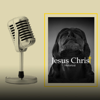 Myths and Truths Surrounding Jesus Christ