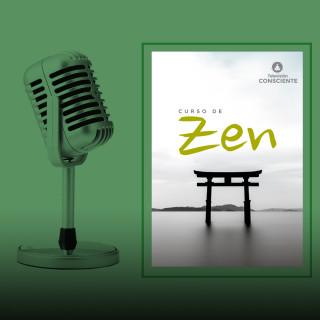 Zen - Cuando el silencio florece