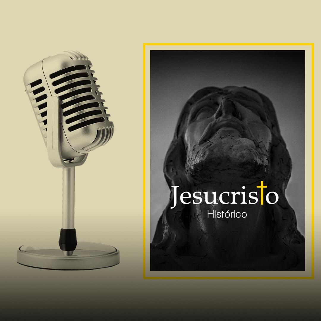 Mitos y verdades sobre Jesucrito