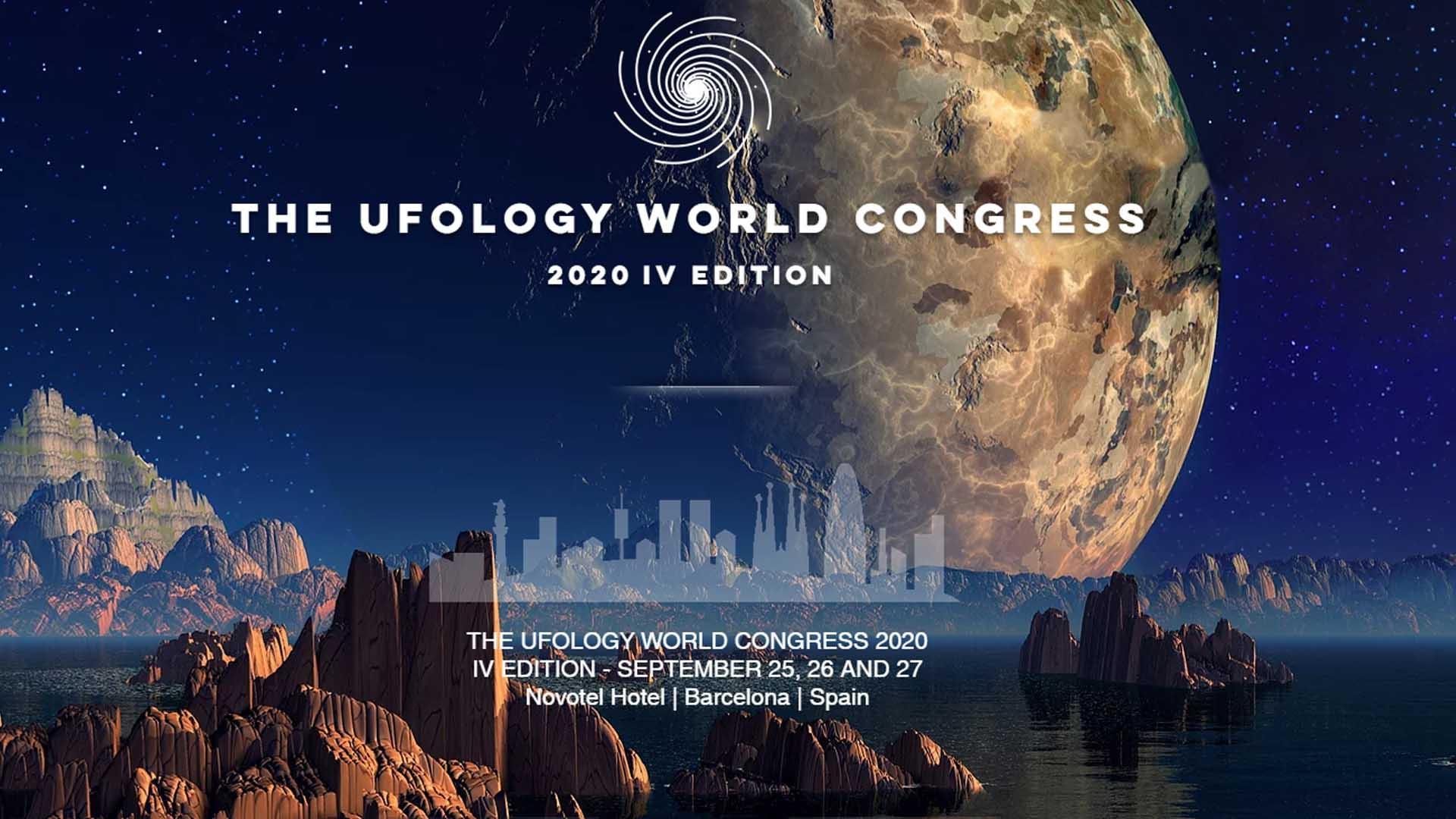 theufologyworldcongress