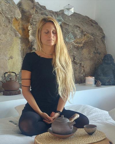 Amaia Lauzurika