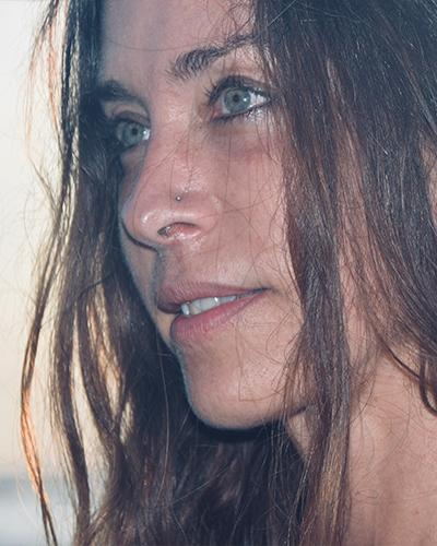Raquel Sanz